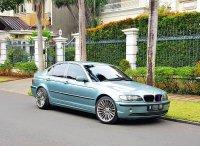 3 series: BMW E46 325 i LAST EDITION 2003 CBU GERMAN BUILT-UP no 318 no 320 (WhatsApp Image 2019-10-26 at 06.55.28.jpeg)
