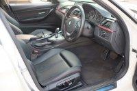 3 series: 2013 BMW 320i SPORT F30 Series Antik Jarang ada TDP 121JT (27b57a85-d7f8-4dc3-8922-1b283dd7db1e.JPG)