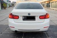3 series: 2013 BMW 320i SPORT F30 Series Antik Jarang ada TDP 86JT (a0d5277a-93d1-41b6-aea8-b92537860f13.JPG)