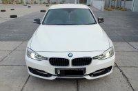 3 series: 2013 BMW 320i SPORT F30 Series Antik Jarang ada TDP 86JT (c3732e0c-d82d-4528-b69d-6de878070100.JPG)