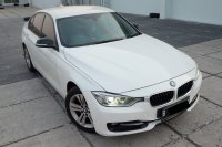 3 series: 2013 BMW 320i SPORT F30 Series Antik Jarang ada TDP 121JT (a9d96b11-87b0-4711-b466-bca46ea3448e.JPG)