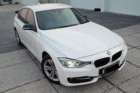 3 series: 2013 BMW 320i SPORT F30 Series Antik Jarang ada TDP 86JT (a9d96b11-87b0-4711-b466-bca46ea3448e.JPG)