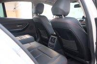 3 series: 2013 BMW 320i SPORT F30 Series Antik Jarang ada TDP 86JT (d496cb51-d380-416e-9c78-a06683aa6072.JPG)