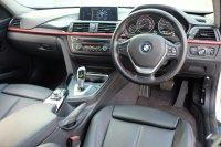 3 series: 2013 BMW 320i SPORT F30 Series Antik Jarang ada TDP 86JT (d731a6e0-ae1e-4c52-ace1-29c0fc019285.JPG)