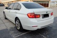 3 series: 2013 BMW 320i SPORT F30 Series Antik Jarang ada TDP 121JT (e6c06d03-078c-4ea9-83d3-e075a587ff7f.JPG)