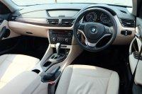 X series: 2013 BMW X1 2.0 MATIC Executive Bensin Terawat TDP 67 JT (8db10d9b-8834-400d-8fd3-6f86b45c8893.JPG)