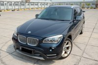 X series: 2013 BMW X1 2.0 MATIC Executive Bensin Terawat TDP 67 JT (0ef94106-8c34-4d5c-9a4b-6bc65973a986.JPG)