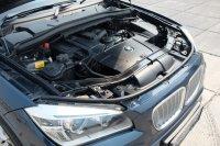 X series: 2013 BMW X1 2.0 MATIC Executive Bensin Terawat TDP 67 JT (07e71fbf-c5f7-45b6-b9a1-9b553996840e.JPG)