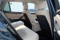 X series: 2013 BMW X1 2.0 MATIC Executive Bensin Terawat TDP 67 JT (75bea23b-e345-4d69-810a-12f7bb445c3e.JPG)