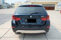 X series: 2013 BMW X1 2.0 MATIC Executive Bensin Terawat TDP 67 JT (460d4176-ae75-404d-9e90-1cb618d1a5f8.JPG)