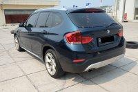 X series: 2013 BMW X1 2.0 MATIC Executive Bensin Terawat TDP 67 JT (64484fb4-e3fc-4e41-a3d5-c2c8bf7393bd.JPG)