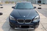 X series: 2013 BMW X1 2.0 MATIC Executive Bensin Terawat TDP 67 JT (acc0b704-ca19-4e56-a80b-669704e36803.JPG)