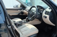 X series: 2013 BMW X1 2.0 MATIC Executive Bensin Terawat TDP 67 JT (dfef218c-5b0c-4ee0-8ec4-5e696f2d92d8.JPG)