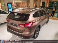 X series: Ready New BMW X1 1.8i xLine LCI 2019 Promo Bunga 0% Dealer Resmi BMW (WhatsApp Image 2019-11-07 at 08.24.51 (5).jpg)