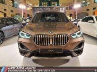 X series: Ready New BMW X1 1.8i xLine LCI 2019 Promo Bunga 0% Dealer Resmi BMW (WhatsApp Image 2019-11-07 at 08.24.51 (6).jpg)