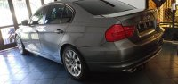 E series: Jual Cepat BMW 320i E90 (SAVE_20191108_155521.jpg)