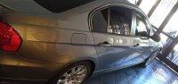 E series: Jual Cepat BMW 320i E90 (SAVE_20191108_155627.jpg)