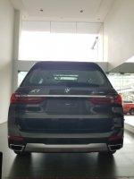 X series: BMW X7 xDrive40i Pure Excellence 2019 (IMG-20191114-WA0020.jpg)