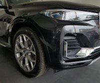 X series: BMW X7 xDrive40i Pure Excellence 2019 (IMG-20191114-WA0019.jpg)