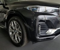 X series: BMW X7 xDrive40i Pure Excellence 2020 (IMG-20191114-WA0019.jpg)