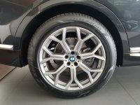 X series: BMW X7 xDrive40i Pure Excellence 2019 (IMG-20191114-WA0021.jpg)