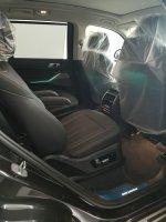 X series: BMW X7 xDrive40i Pure Excellence 2019 (IMG-20191114-WA0023.jpg)