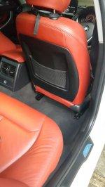 Jual 3 series: BMW 328i sport tahun 2013