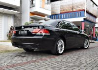 Jual 7 series: BMW 7-SERIES 745i E65(Short Wheel Base) CBU Germany FULL OPTION