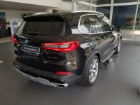 X series: BMW Allnew X5 xDrive40i xline Kompetitor GLE Mercedes Benz (IMG-20190821-WA0022.jpg)