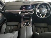 X series: BMW Allnew X5 xDrive40i xline Kompetitor GLE Mercedes Benz (IMG-20190821-WA0027.jpg)