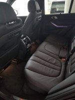X series: BMW Allnew X5 xDrive40i xline Kompetitor GLE Mercedes Benz (IMG-20190821-WA0033.jpg)
