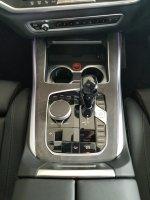 X series: BMW Allnew X5 xDrive40i xline Kompetitor GLE Mercedes Benz (IMG-20190821-WA0023.jpg)
