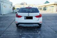 X series: 2014 BMW X1 2.0 MATIC Executive putih Bensin Terawat TDP 62 JT (41cab368-1553-4545-b3e2-cb7d32d01bd2.jpg)