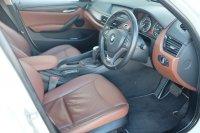 X series: 2014 BMW X1 2.0 MATIC Executive putih Bensin Terawat TDP 62 JT (99925c57-0064-4007-9324-bebfa010a6c1.jpg)