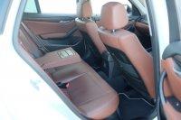 X series: 2014 BMW X1 2.0 MATIC Executive putih Bensin Terawat TDP 62 JT (f16259c2-eb90-4f6b-a9e6-8deebf6b1788.jpg)