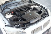 X series: 2014 BMW X1 2.0 MATIC Executive putih Bensin Terawat TDP 62 JT (f9588385-4a6e-4cf4-8b8e-ec2e37e22c6f (1).jpg)
