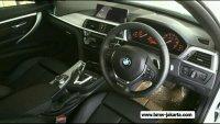 3 series: NEW BMW F30 320i Sport Shadow 2019 (320i-sport-shadow-2019-f30-bmwastra-promobmw-bmwjakarta-dealerbmw- (4).jpg)