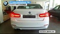 3 series: NEW BMW F30 320i Sport Shadow 2019 (320i-sport-shadow-2019-f30-bmwastra-promobmw-bmwjakarta-dealerbmw- (9).jpg)