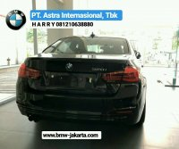 3 series: NEW BMW F30 320i Sport Shadow 2019 (320i-sport-shadow-2019-f30-bmwastra-promobmw-bmwjakarta-dealerbmw- (1).jpg)