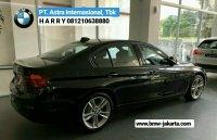 3 series: NEW BMW F30 320i Sport Shadow 2019 (320i-sport-shadow-2019-f30-bmwastra-promobmw-bmwjakarta-dealerbmw- (2).jpg)