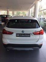 3 series: NEW BMW F48 X1 sDrive 18i xLine 2019, HARGA AKHIR TAHUN (bmw-jakarta-x1-f48-promobmw-bintaro (15).JPG)