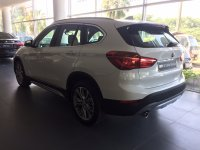 3 series: NEW BMW F48 X1 sDrive 18i xLine 2019, HARGA AKHIR TAHUN (bmw-jakarta-x1-f48-promobmw-bintaro (14).JPG)