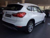 3 series: NEW BMW F48 X1 sDrive 18i xLine 2019, HARGA AKHIR TAHUN (bmw-jakarta-x1-f48-promobmw-bintaro (16).JPG)