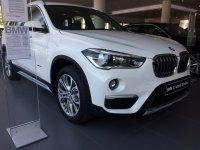 3 series: NEW BMW F48 X1 sDrive 18i xLine 2019, HARGA AKHIR TAHUN (bmw-jakarta-x1-f48-promobmw-bintaro (20).JPG)