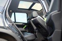 X series: 2011 BMW X3 X-Drive 2.0D matic Antik suv Panoramic TDP 71JT (PHOTO-2019-11-28-13-39-35.jpg)