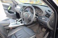 X series: 2011 BMW X3 X-Drive 2.0D matic Antik suv Panoramic TDP 71JT (PHOTO-2019-11-28-13-39-37 2.jpg)