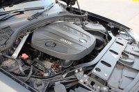 X series: 2011 BMW X3 X-Drive 2.0D matic Antik suv Panoramic TDP 71JT (PHOTO-2019-11-28-13-39-36 2.jpg)