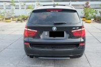 X series: 2011 BMW X3 X-Drive 2.0D matic Antik suv Panoramic TDP 71JT (PHOTO-2019-11-28-13-39-32.jpg)