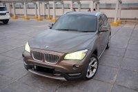 X series: 2013 BMW X1 2.0 MATIC Executive Bensin Terawat TDP 62 JT (PHOTO-2019-11-28-14-12-21.jpg)