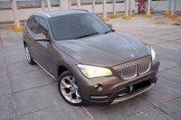 X series: 2013 BMW X1 2.0 MATIC Executive Bensin Terawat TDP 62 JT (PHOTO-2019-11-28-14-12-20 2.jpg)